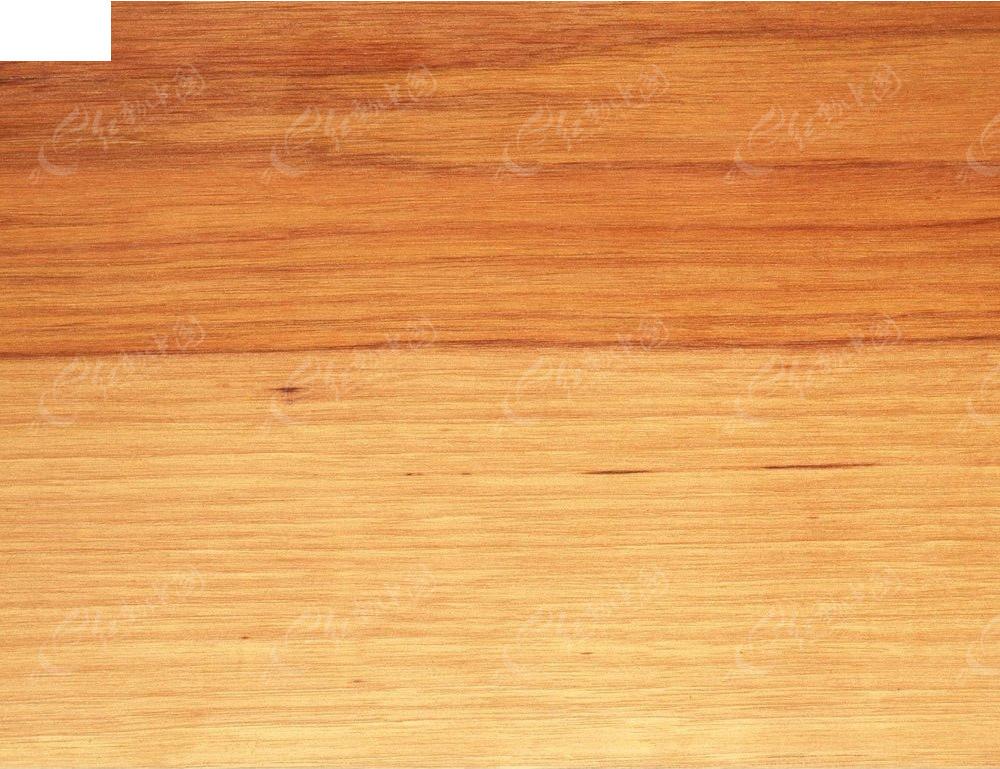 木质细致地板3d材质贴图