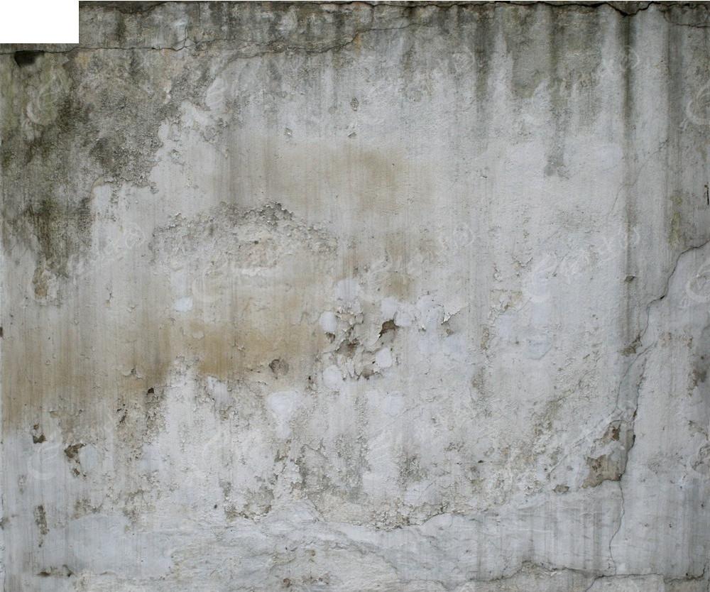 石灰水泥墙面3D材质贴图JPG素材免费下载 编号3763962 红动网