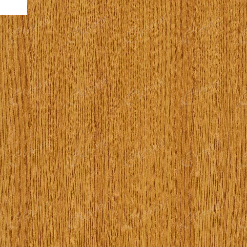 竖向木质纹理3d材质贴图