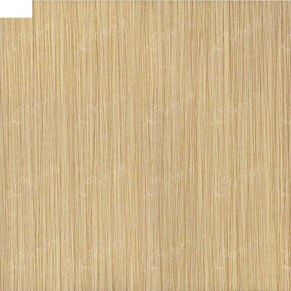 细木纹纹理3d材质贴图
