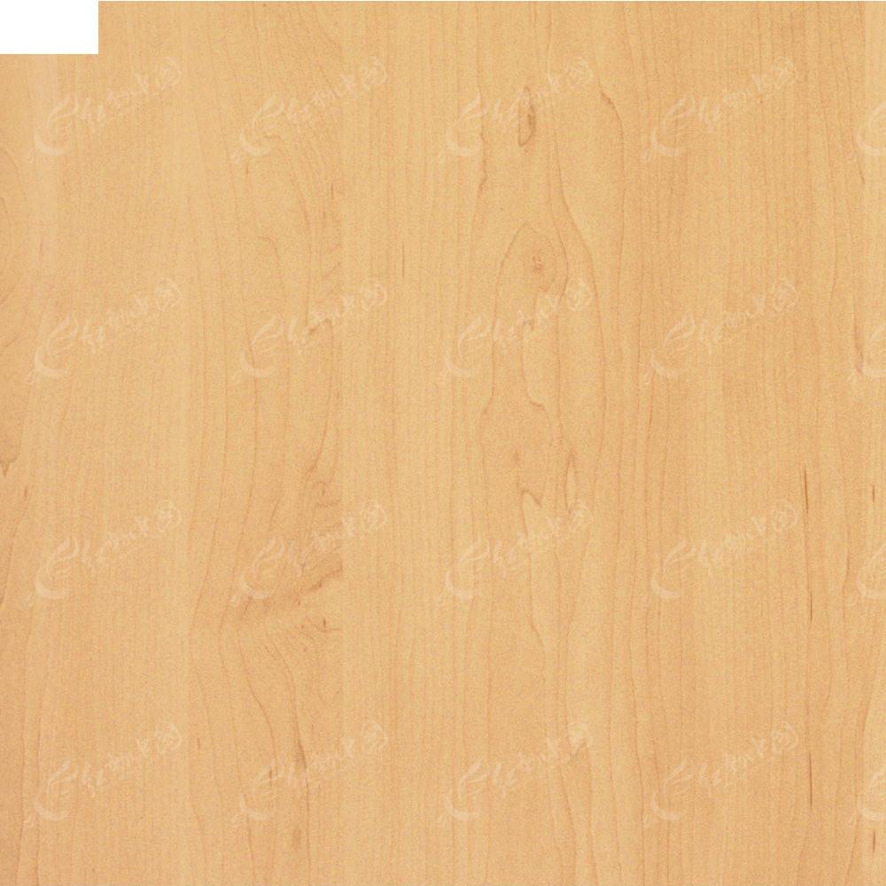 细致木头纹路3d材质贴图