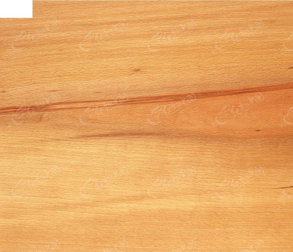 原木色纹理3d材质贴图