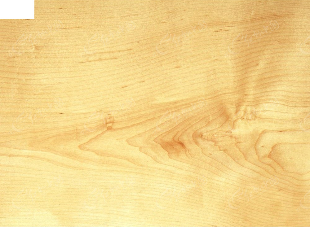原色木纹贴图