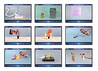 创意广告视频素材
