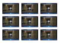 装修室内建筑视频