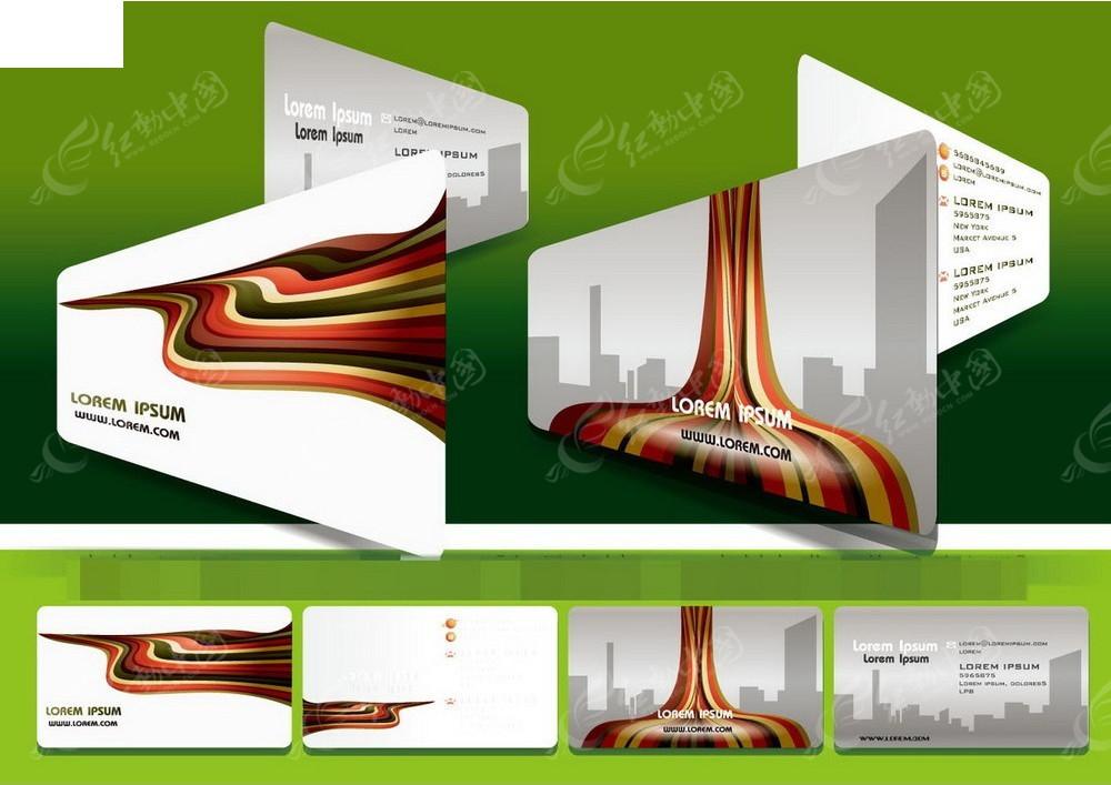 包装 包装设计 设计 1000_737