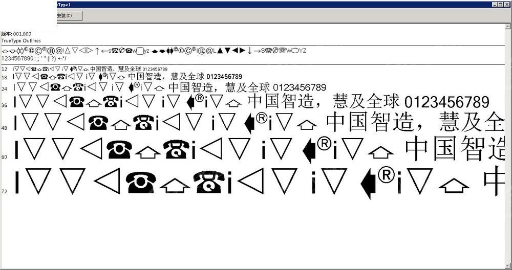AbacusOneSSi英文组分v组分ttf免费下载_英文二字体完全互溶系统气液绘制相图的平衡图片