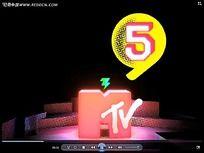 创意MTV音乐视频