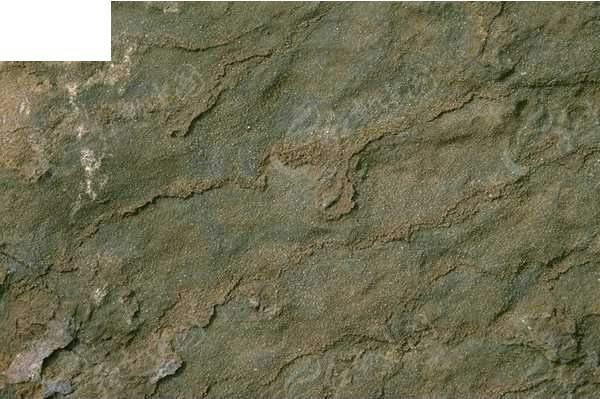 灰色石頭紋理圖片