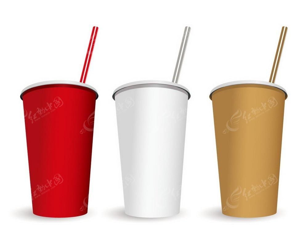 可乐杯 麦当劳可乐杯 可乐瓶手工制作大全 可口可乐杯图片