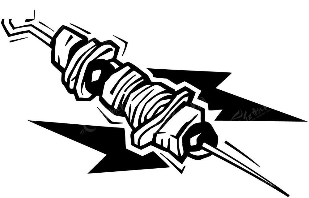 烧烤串矢量手绘图形eps素材免费下载_红动网