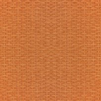 编织竹制品图片