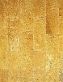 方格木质地板贴图