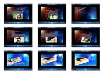 光效动态图片视频