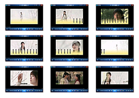 古装影视片段视频