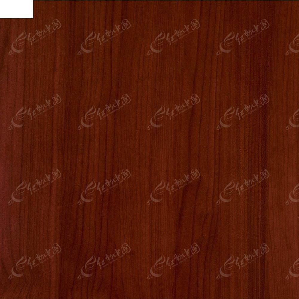 红木木纹贴图jpg免费下载
