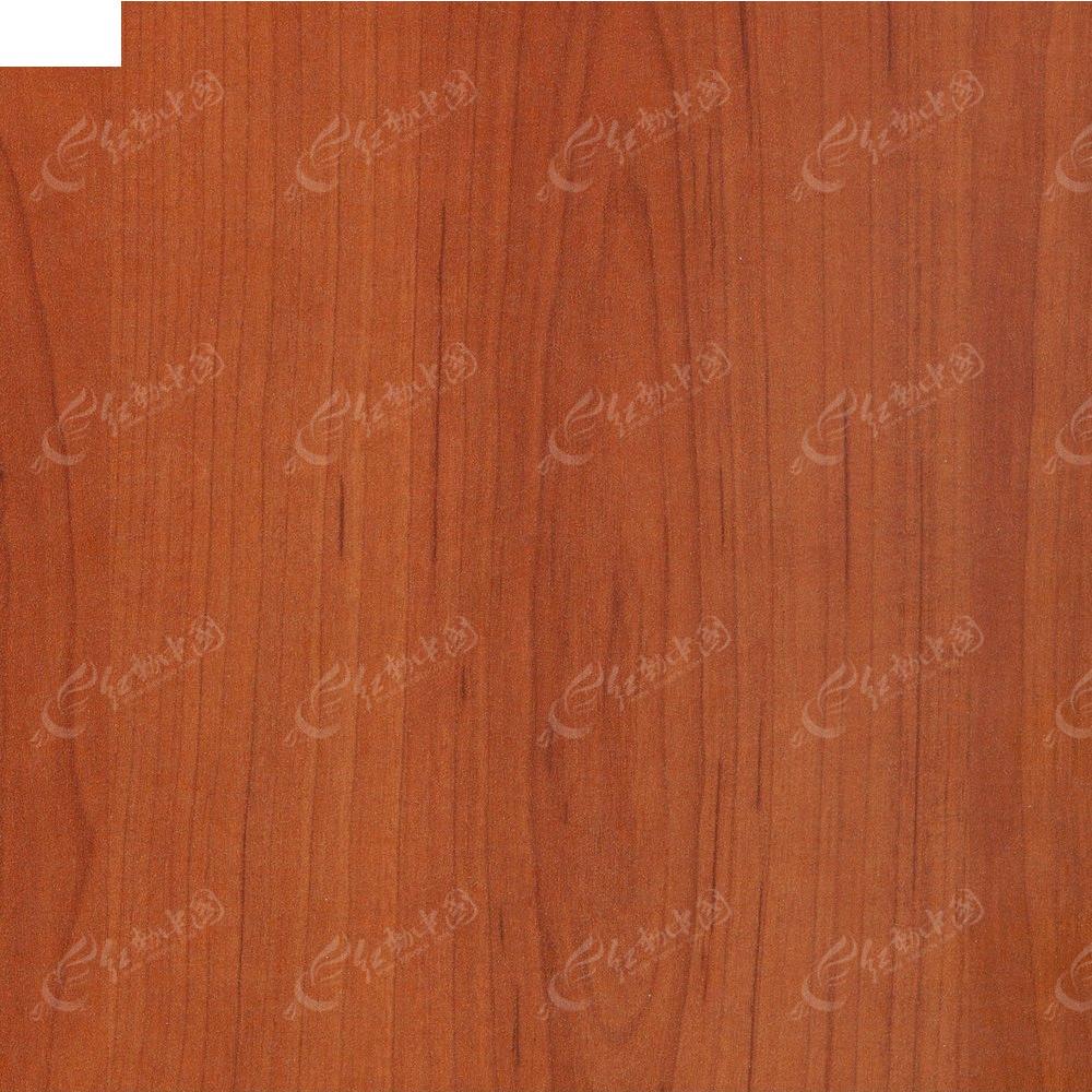 红木木纹图片