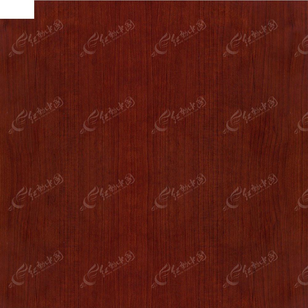 木质贴图背景