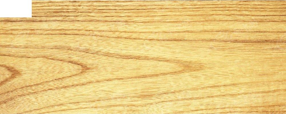 huangse小说txt免费下载网_黄色木纹3d贴图jpg素材免费下载_红动网
