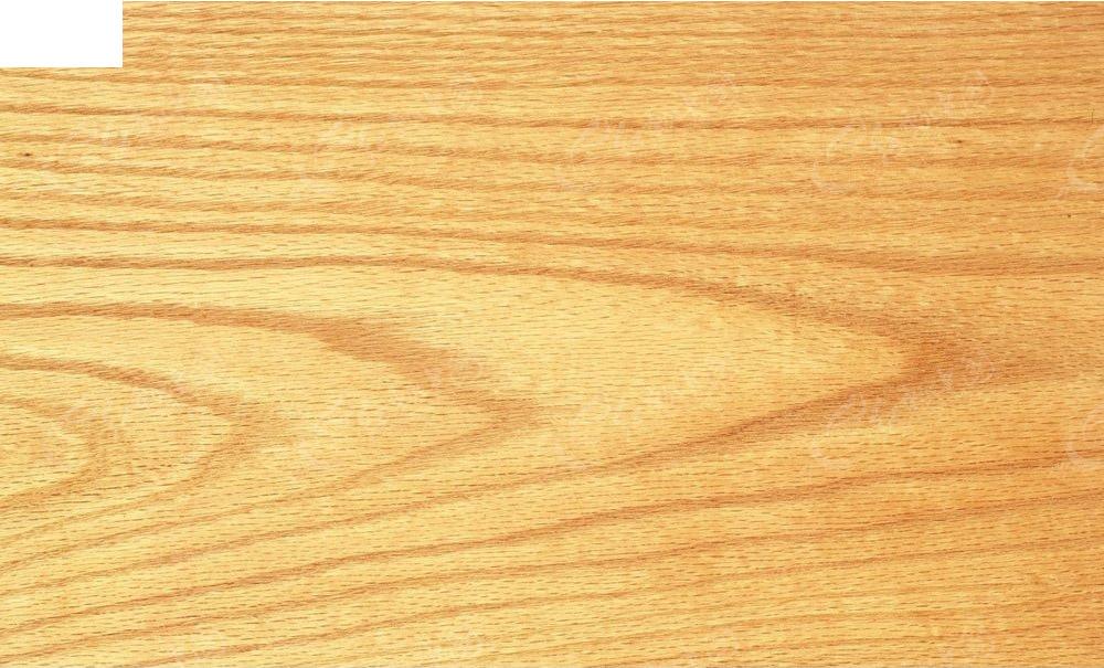 家具木质贴图jpg免费下载
