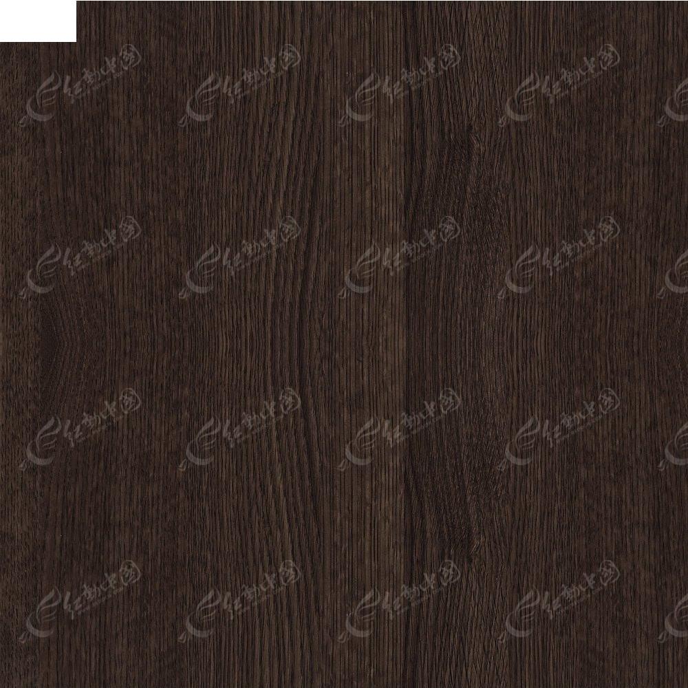 木质实木纹理图片_材质贴图