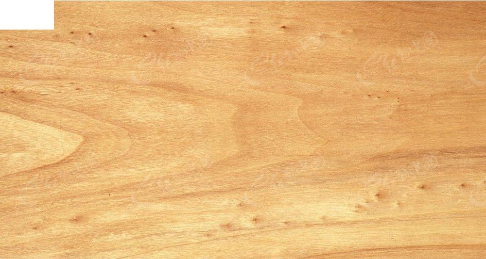 木质纹理贴图jpg免费下载