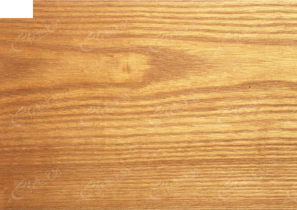 浅色木纹贴图_材质贴图