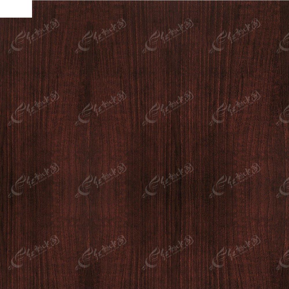 深色木质纹理贴图图片