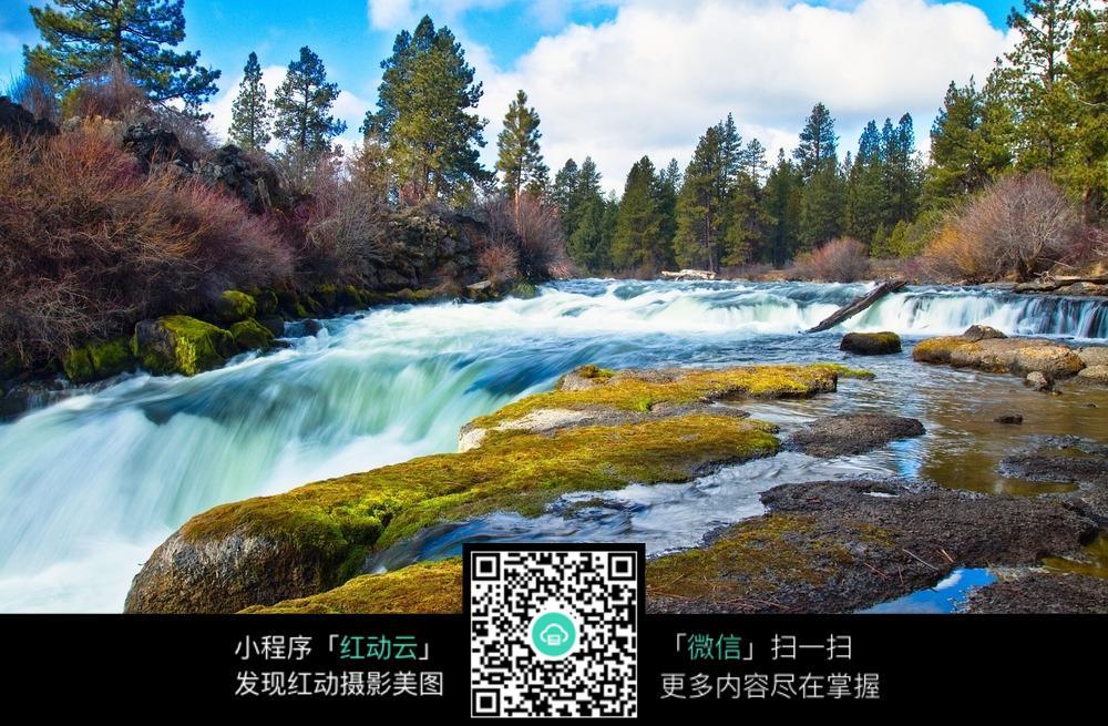 壁纸 风景 山水 摄影 桌面 1000_655