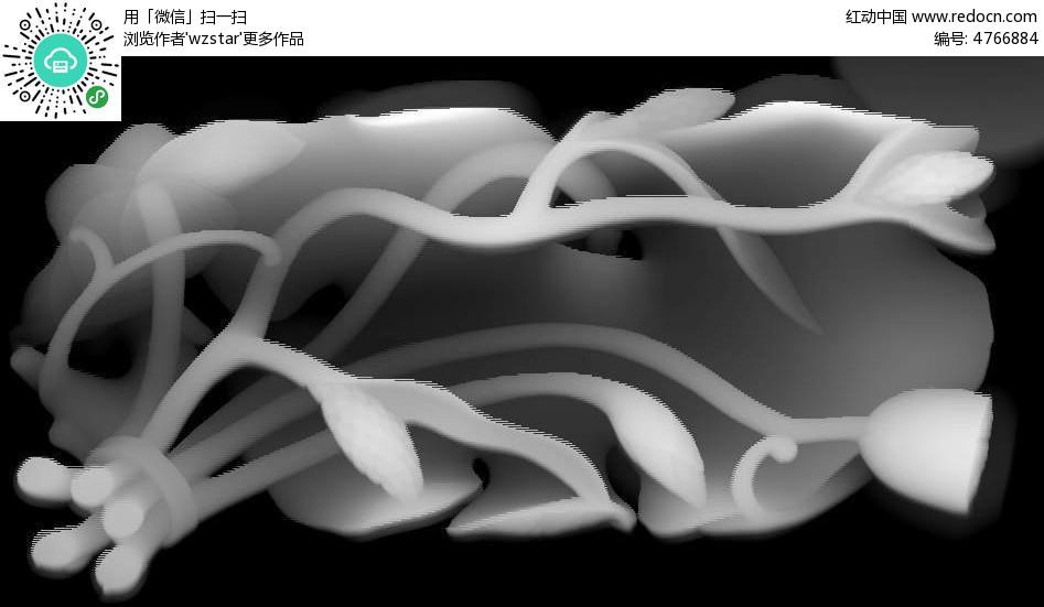 素材描述:红动网提供隔断|雕刻图案精美素材免费下载,您当前访问素材主题是植物根茎叶子黑白浮雕画,编号是4766884,文件格式其他,您下载的是一个压缩包文件,请解压后再使用看图软件打开,图片像素是947*501像素,素材大小 是130.02 KB。