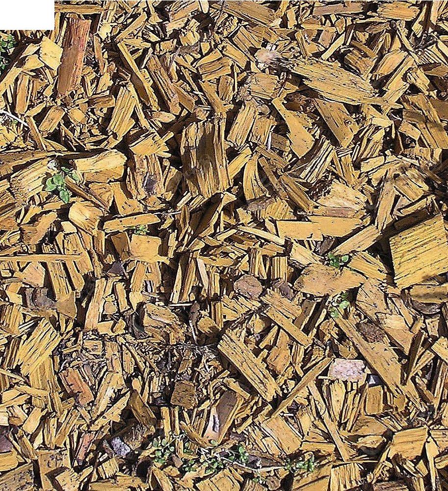 废旧木材地面3d材质贴图