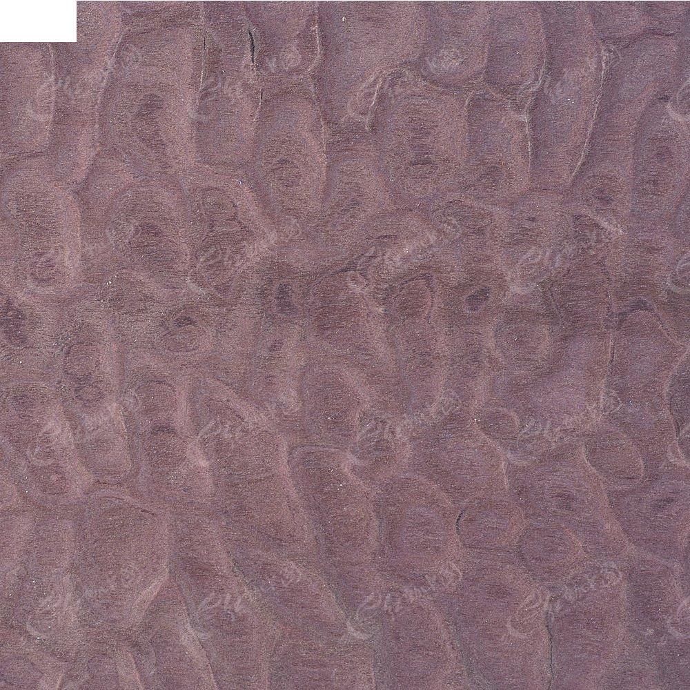 木材树皮地面3d材质贴图
