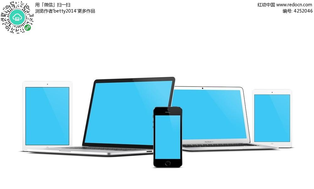 手机平板电脑排行榜_韩国现代平板手机