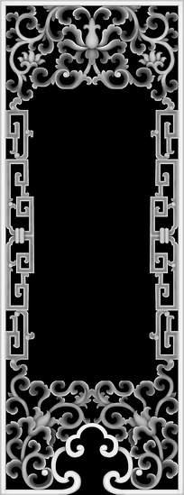 ppt 背景 背景图片 边框 家具 镜子 模板 设计 梳妆台 相框 204_549图片