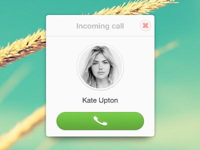 礼仪app接小班页面教案《v礼仪》手机电话图片