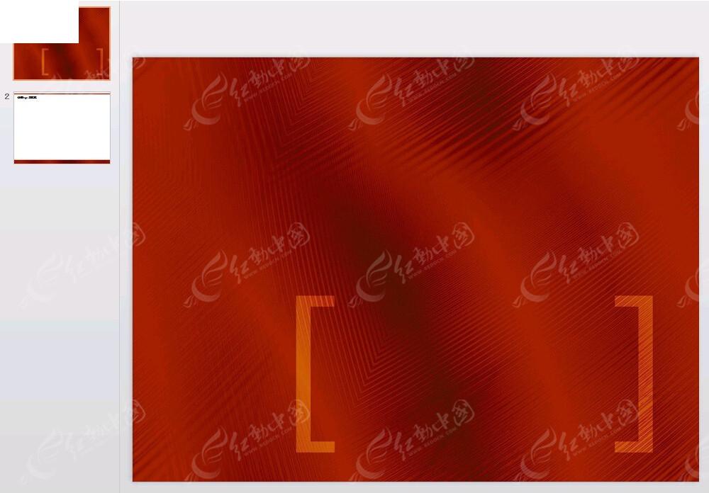 暗红色背景ppt图片