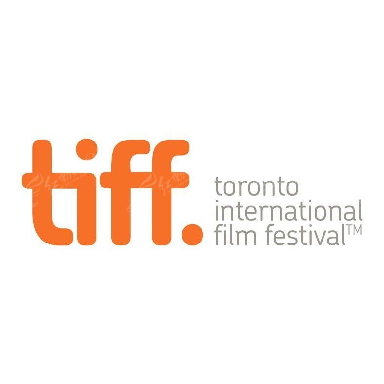 多伦多国际电影节logo图片