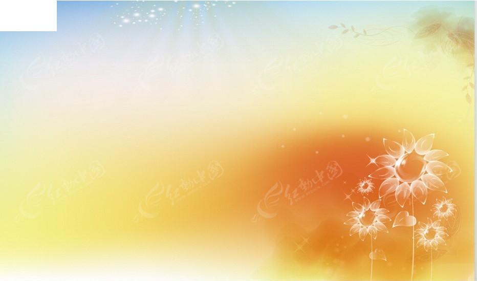 背景 壁纸 风景 设计 矢量 矢量图 素材 天空 桌面 932_579