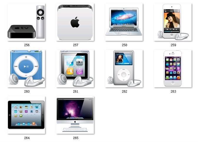 蘋果有哪些產品系列_華碩a系列2016有新產品嗎_蘋果產品問題頻發 蘋果穩定性遭質疑