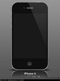 黑屏界面设计