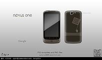 手机设置桌面界面设计