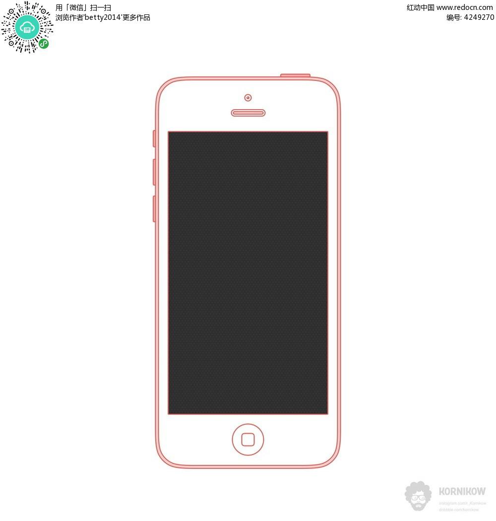 手机���y�`9g*9g,9�^�_白色苹果手机图片