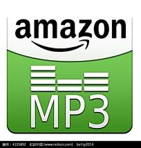 MP3手机APP界面