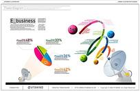 创意信息统计表