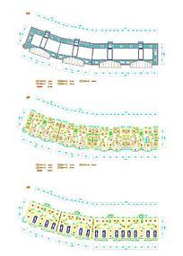 小区设计图样式