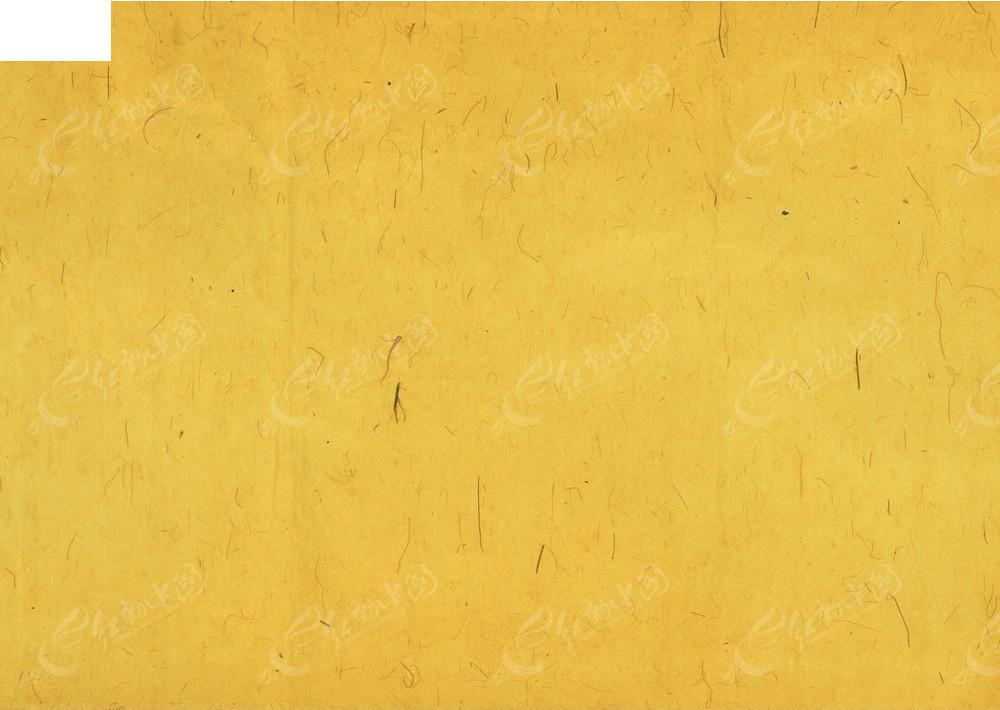 huangse小说txt免费下载网_黄色底纹贴图3d素材jpg免费下载_红动网