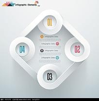 信息图排版设计