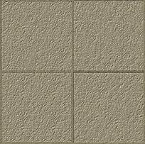 方形地砖贴图3D素材