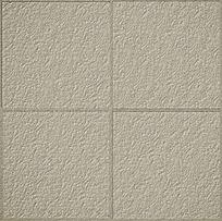 灰色方形地砖贴图3D素材