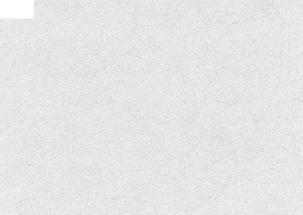 浅灰色复古纸张贴图3d素材